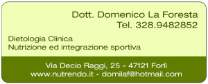 partners_forli_wellness_6